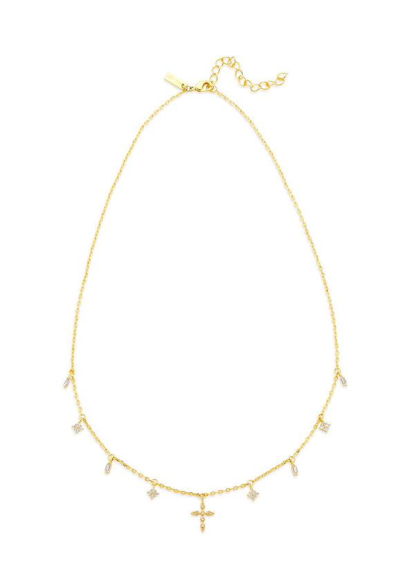 Collier MYA BAY Harlem CO-107.G - PRECIOVS