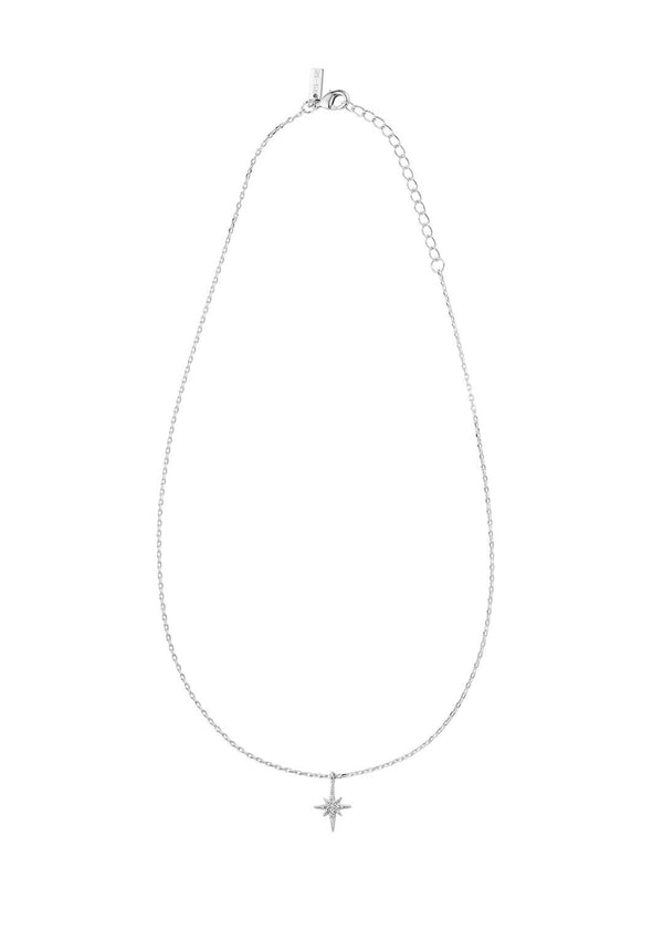 Collier MYA BAY Diwali CO-116.S - PRECIOVS