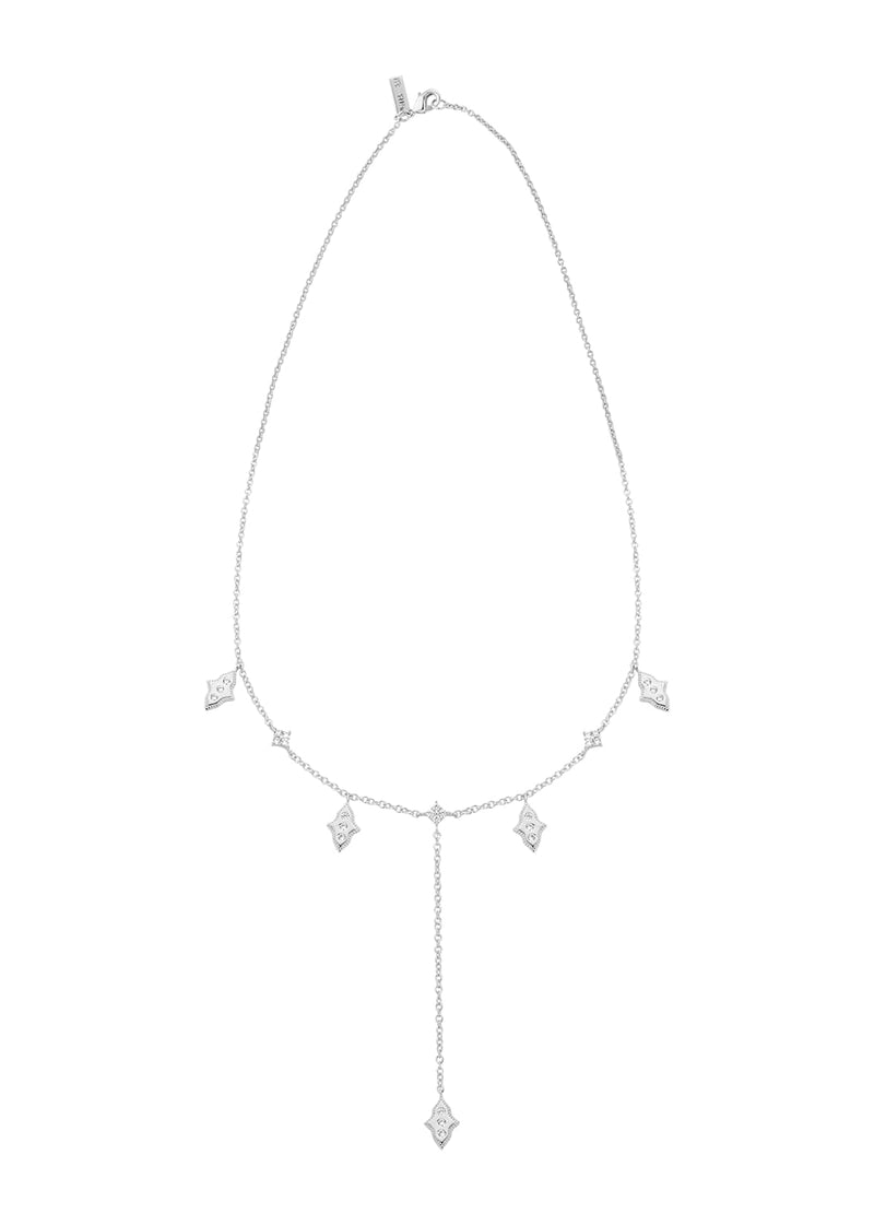 Collier MYA BAY Lovely Sultana CO-130-S - PRECIOVS
