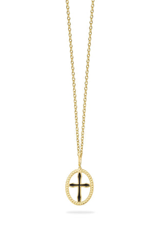 Collier MYA BAY Girona CO-63.G