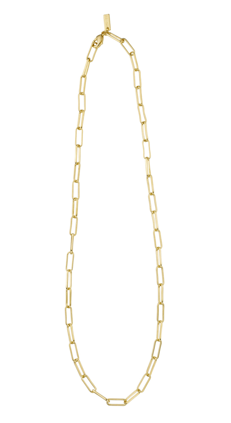 Collier MYA BAY PIMP YOUR M-B Venice Chocker CO-73.G - PRECIOVS