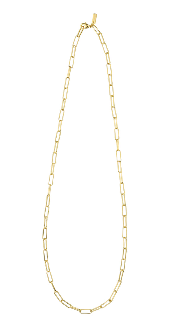 Collier MYA BAY PIMP YOUR M-B Venice Chaine CO-74.G - PRECIOVS