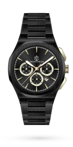 Montre homme NY Incredibles Essex