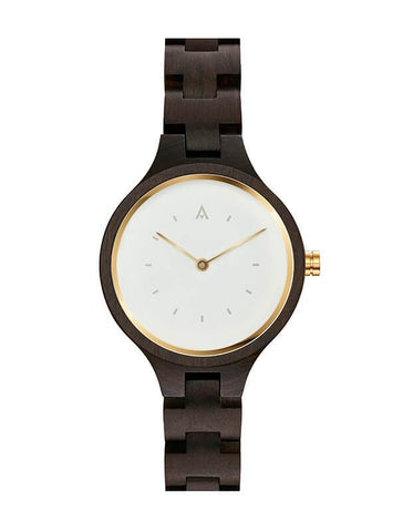 Montre MAM Originals Geese Black
