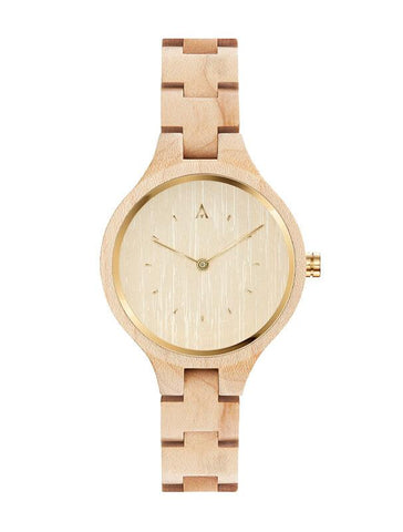 Montre MAM Originals Geese Maple