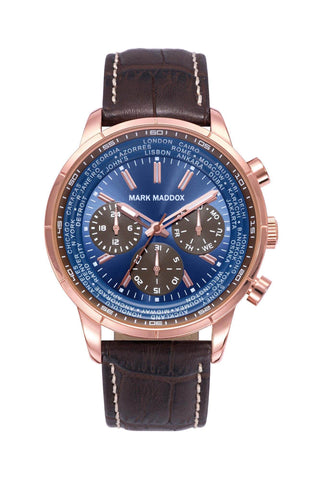 Montre MARK MADDOX HC7002-37
