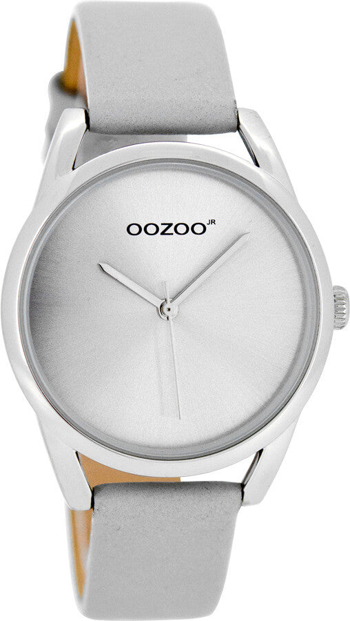 Montre Oozoo Junior JR290