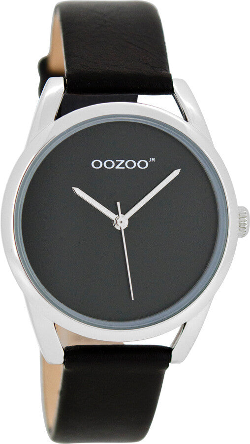 Montre Oozoo Junior JR294 - PRECIOVS