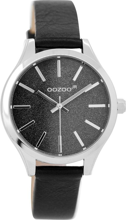 Montre Oozoo Junior JR299 - PRECIOVS