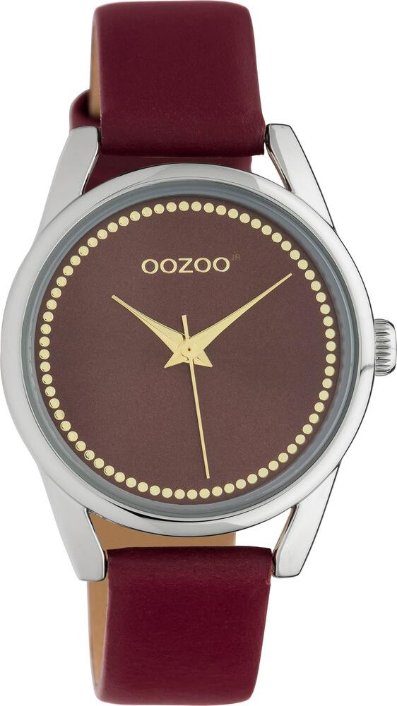 Montre Oozoo Junior JR310