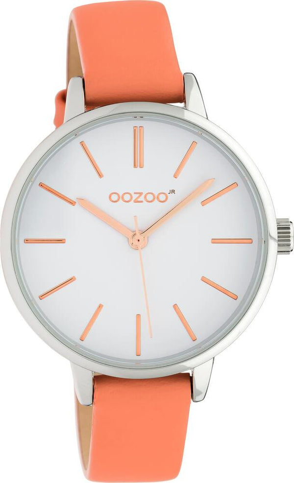 Montre Oozoo Junior JR311