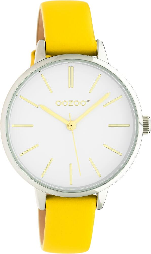 Montre Oozoo Junior JR312