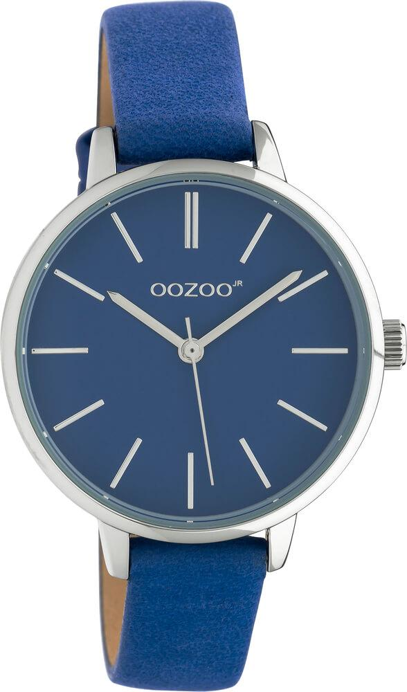 Montre Oozoo Junior JR313