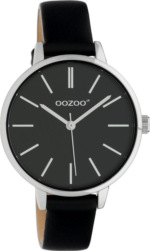 Montre Oozoo Junior JR315