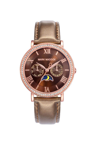 Montre MARK MADDOX MC0017-43