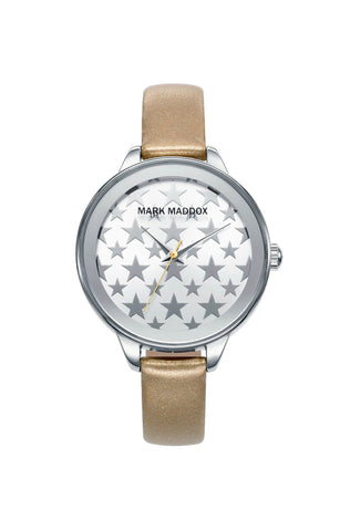 Montre MARK MADDOX MC6008-10