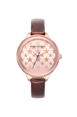 Montre MARK MADDOX MC6008-90