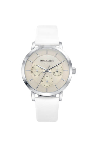 Montre MARK MADDOX MC7001-47
