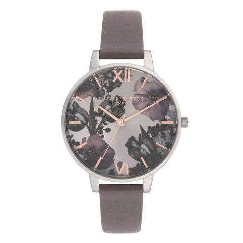 Montre Olivia Burton Twilight Sunray Big Dial OB16TW05