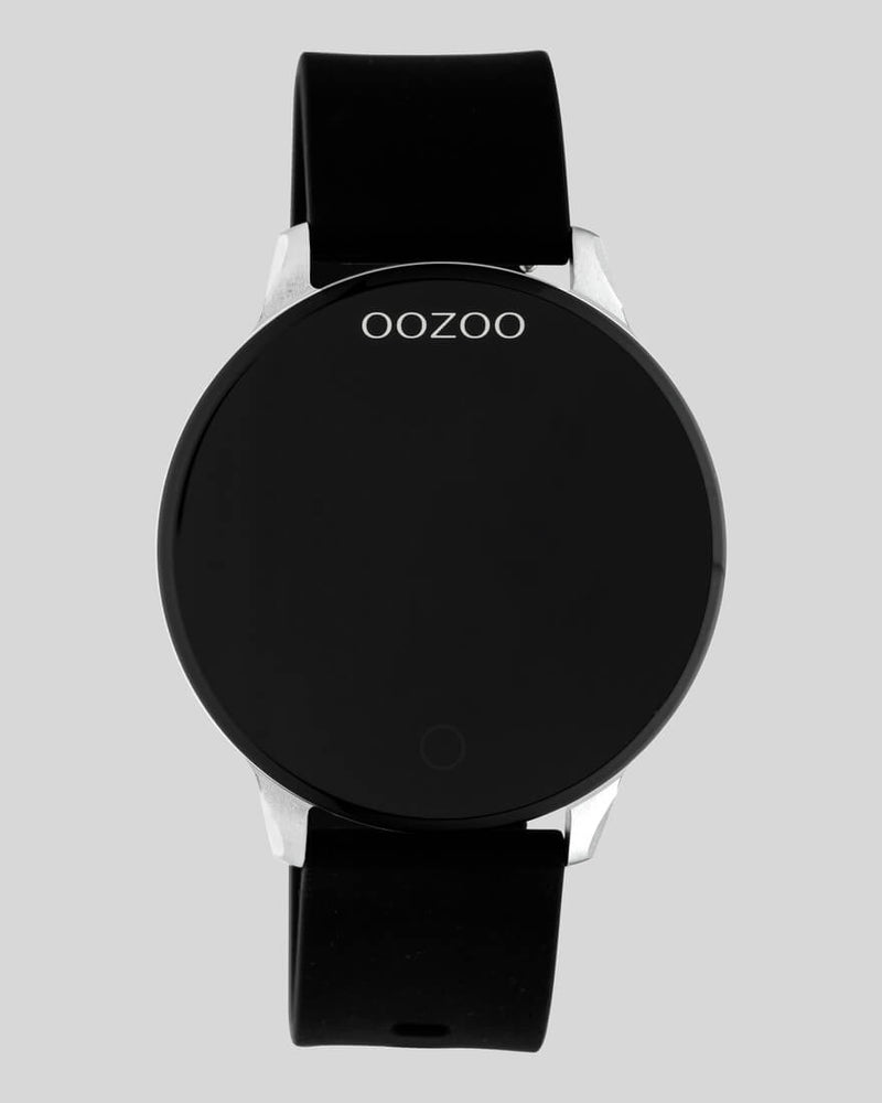 Montre connectée Oozoo Smartwatch Q00113 - PRECIOVS