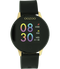 Montre connectée Oozoo Smartwatch Q00120 - PRECIOVS
