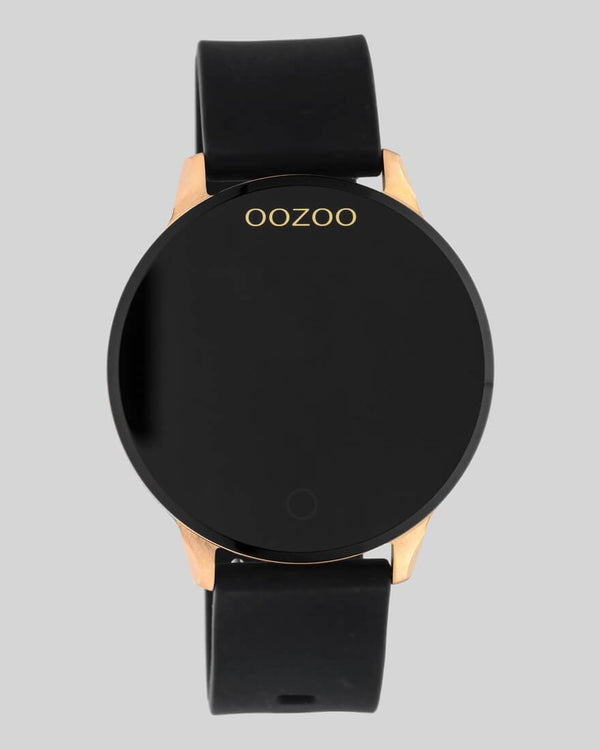 Montre connectée Oozoo Smartwatch Q00114 - PRECIOVS