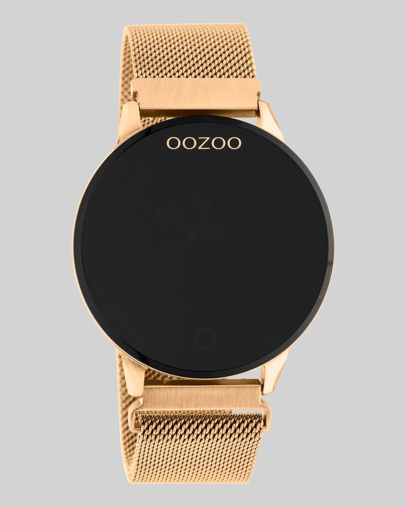 Montre connectée Oozoo Smartwatch Q00117 - PRECIOVS