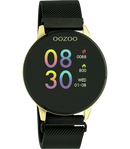 Montre connectée Oozoo Smartwatch Q00122