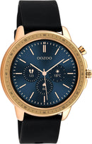Montre connectée Oozoo Smartwatch Q00303 - PRECIOVS