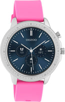Montre connectée Oozoo Smartwatch Q00314 - PRECIOVS