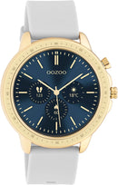 Montre connectée Oozoo Smartwatch Q00317 - PRECIOVS