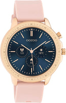 Montre connectée Oozoo Smartwatch Q00324 - PRECIOVS