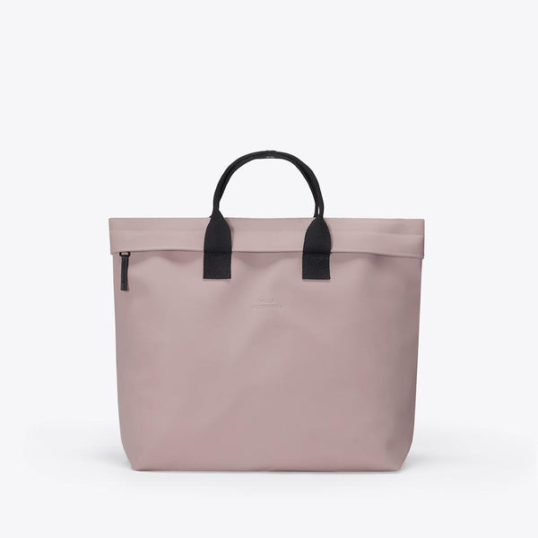Sac cabas Ucon Acrobatics Eliza Lotus Series Rose