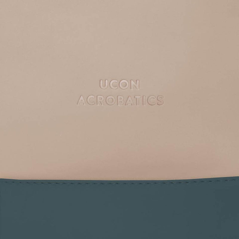 Sac à dos Ucon Acrobatics Hajo Lotus Series Light Grey Nude - PRECIOVS