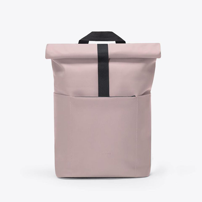 Sac à dos Ucon Acrobatics Hajo Mini Lotus Series Rose - PRECIOVS