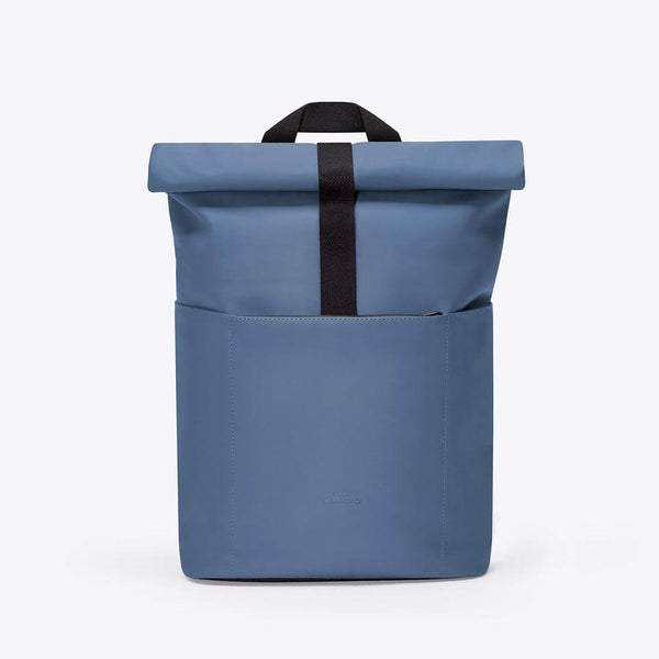 Sac à dos Ucon Acrobatics Hajo Mini Lotus Series Steel Blue - PRECIOVS