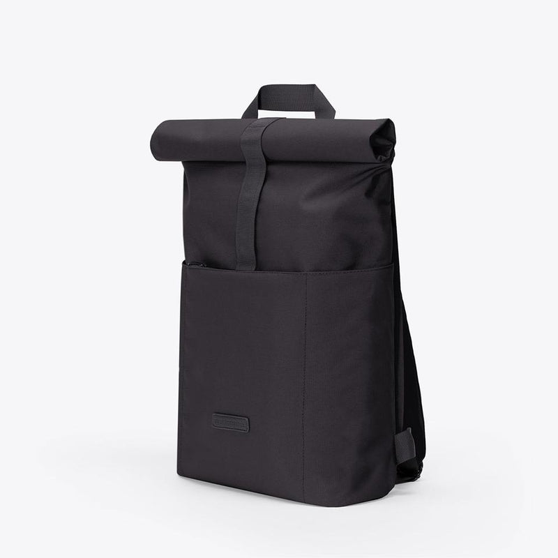 Sac à dos Ucon Acrobatics Hajo Mini Stealth Series Black - PRECIOVS