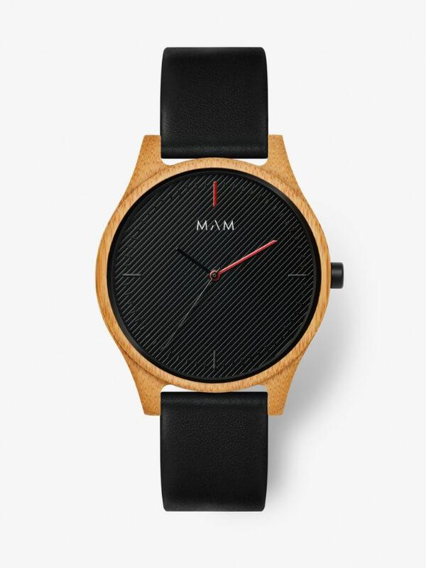 Montre MAM Originals ARENO 615 - PRECIOVS