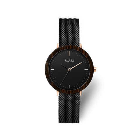 Montre MAM Originals FERRA 676