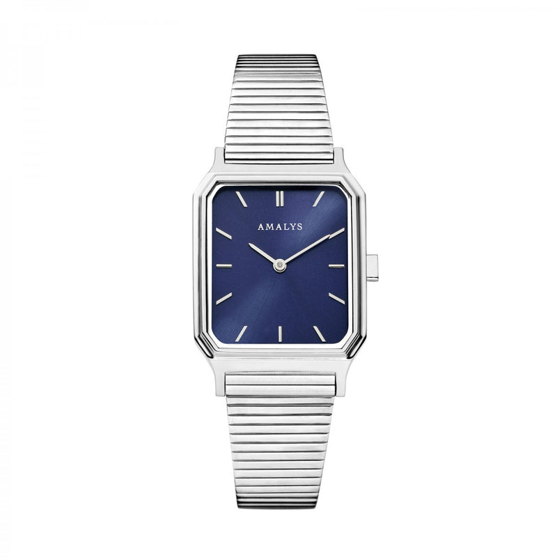 Montre Amalys Jane Collection Eden - PRECIOVS