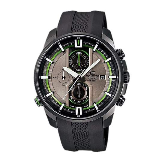 Montre Casio Edifice EFR-533PB-8AVUEF - PRECIOVS