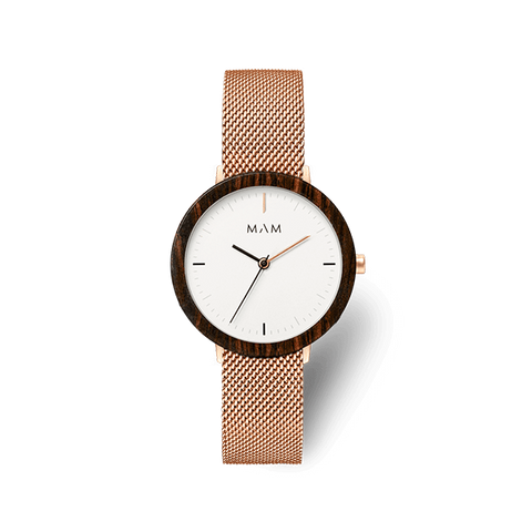 Montre MAM Originals FERRA 679
