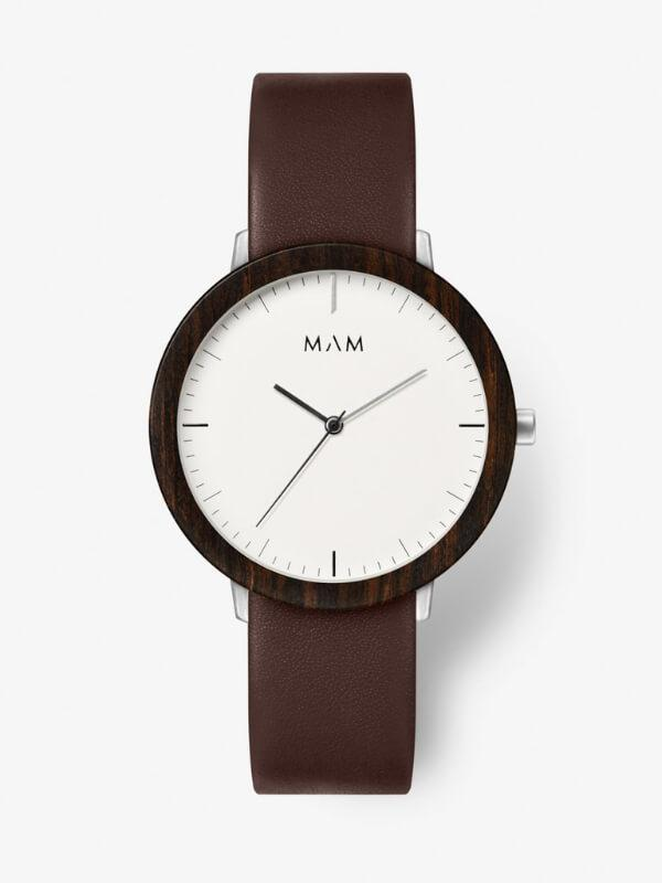 Montre MAM Originals FERRA 628 - PRECIOVS