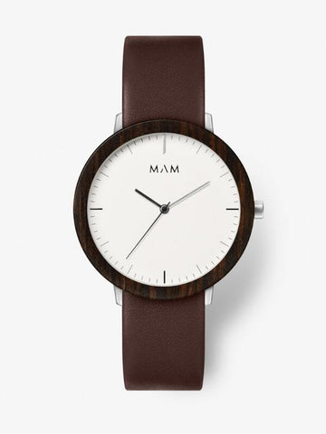 Montre MAM Originals FERRA 628
