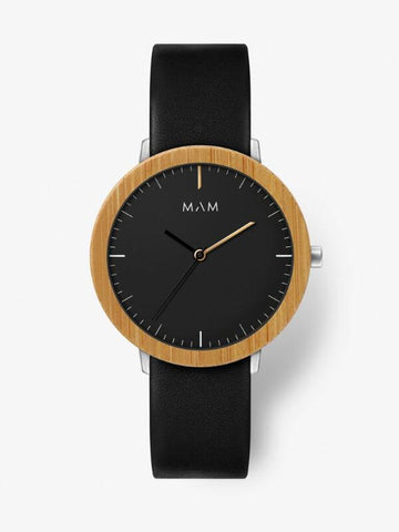 Montre MAM Originals FERRA 629