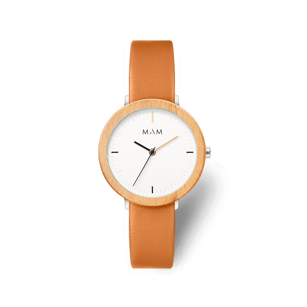 Montre MAM Originals FERRA 678 - PRECIOVS