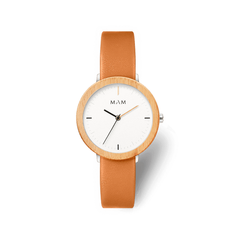 Montre MAM Originals FERRA 678