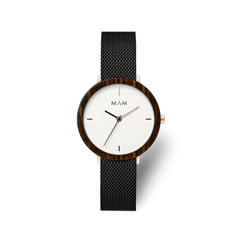 Montre MAM Originals FERRA 680