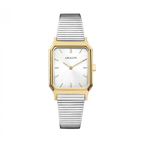 Montre Amalys Jane Collection Jolene