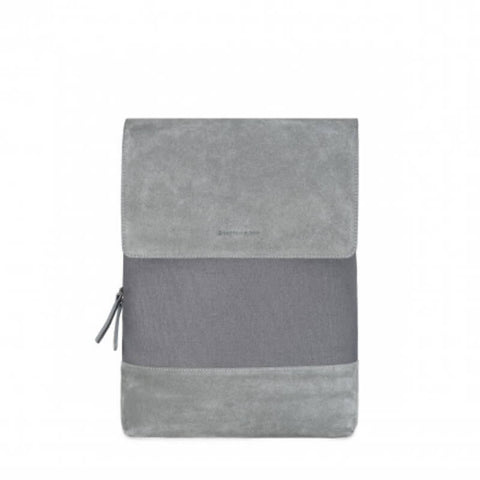 Sac à dos Kapten & Son Oslo All Grey
